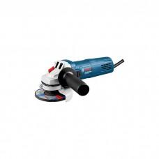 Bosch Mini Grinder (GWS 6700 +ACC) 0601375603