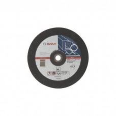 """Bosch 2608600542 """"Expert"""" Cutting Disc for Metal, 0 V, Black, 350 x 2.8 x 25.4 mm"""