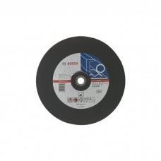 Bosch 2608600543 Metal Straight Cutting Disc