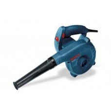 Bosch Heat guns, Blowers GBL 800 E