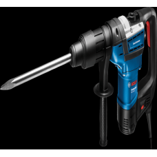 Bosch Rotary Hammers >=5KG GBH5-40D