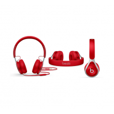 Beats EP (Red)
