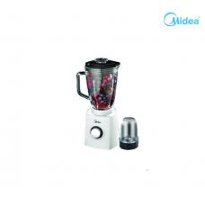 Midea Blender 1.5ltr/ 0.4ltr [MJ- 45BM04A]