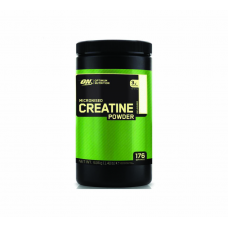 Creatine Unflavoured 634g (176)