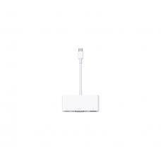 Apple USB-C To VGA Multiport Adapter