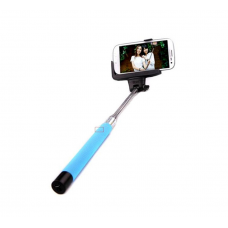 Wireless Mobile Phone Monopod