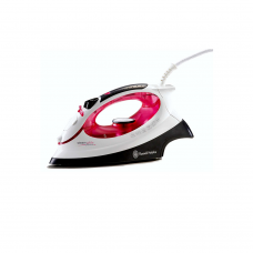 Russell Hobbs Crease Control +ST, 2200W (RH1225)