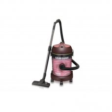 Samsung Vaccum Cleaner Drum 15 Ltr [VCW7535S31]
