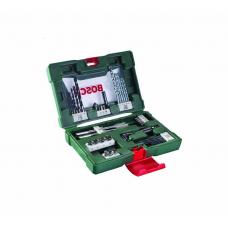 BOSCH 2607017305 drill and bits V-Line 41 pcs set PL