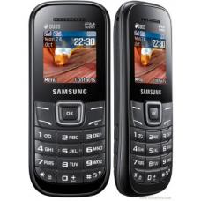 Samsung Key Stone Duos (E1207)