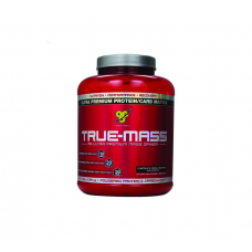 True Mass Mass Gainer (16 Servings)
