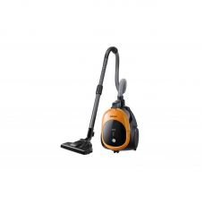 Samsung Vaccum Cleaner Twin Chamber 1.3 LTR [VCC4470S30]