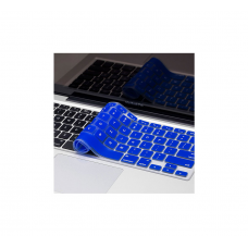 Keyboard Guards (Blue)
