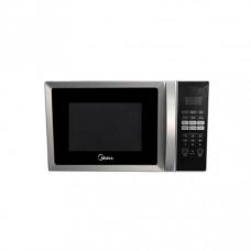 Midea Microwave 36ltrs Grill [EG036AJ1]