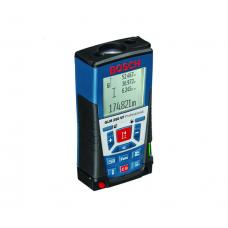 Bosch Laser Distance Meter GLM 250 VF [601072100]