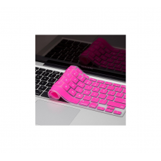 Keyboard Guards (Pink)