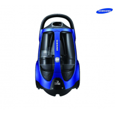Samsung Vaccum Cleaner Twin Chamber 2 LTR [VCC8870H3R]