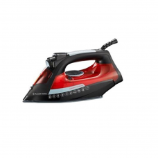 Russell Hobbs Garment Complete Steam Spray Dry Iron [RHI910]