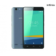 Infinix HOT 3 LTE X553