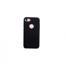 Totu Design Magnet Force Silicon Case For Iphone 6