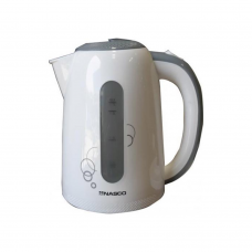 Nasco 1.7ltr Kettle [KEC-1797]