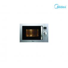 Midea Microwave 25 Ltr [TG925B8A]