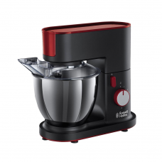Russell Hobbs Aura Kitchen Machine (20355-56)