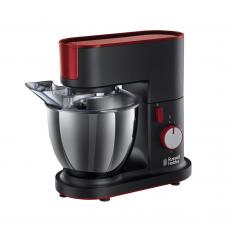 Russell Hobbs Aura Kitchen Machine (20355-56)