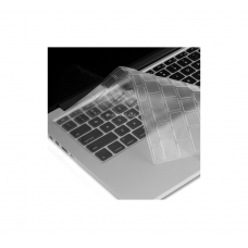 Keyboard Guards (Plain)