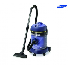 Samsung Vaccum Cleaner Drum 20 Ltr [VCW7550S31]