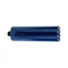 Bosch 152mm Diamond Wet Core Cutter [2608601373]
