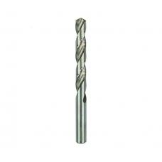 Bosch 2608595081 Metal Drill Bit Hss-G 12mmx3.98inx5.94In 5 Pcs