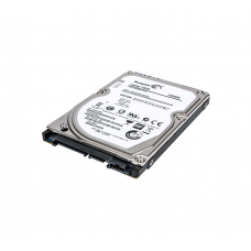 Seagate Internal Hard Disk 1TB Laptop