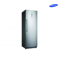 Samsung Twin Fridge / Freezer 300 LTR [RZ90WER ]
