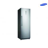 Samsung Twin Fridge / Freezer 300 LTR [RZ90WER ]