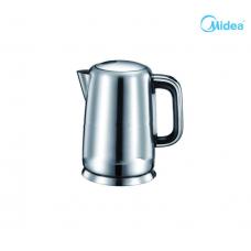 Midea Kettle 1.6ltr [MK - 16S01A]