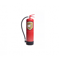Lord's Extinguisher 12kg 90% Dry Chemical Powder