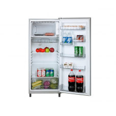 Midea 200L Single Door Fridge [HS-235]
