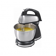 Midea 2 LTRS Stand Mixer [HM0293]