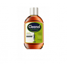 Cleanol Antiseptic 250ml