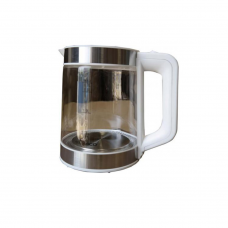 Nasco Kettle 1.7ltr (KEG-1706)