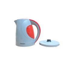 Nasco Kettle 1.7ltr (KEC-1798A)