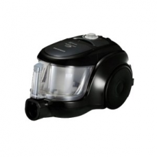 Samsung Vaccum Cleaner Twin Chamber 1.3 LTR [VCC4570S3K]