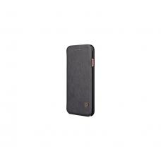 G-Case Flip For IPhone 7 Plus (Black)