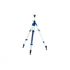 Bosch Building Tripod BT 300 HD Profession [0601091400]