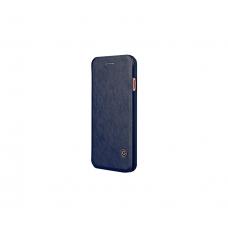 G-Case Flip For IPhone 7 Plus (Blue)