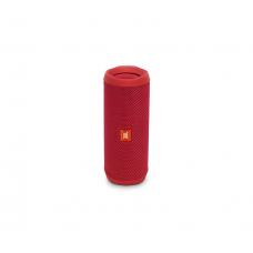 JBL Flip 4 (Red)