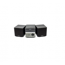 NASCO Audio Mini CD Player (SN-S128)