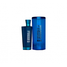 Fusion Perfume For Men 100ml