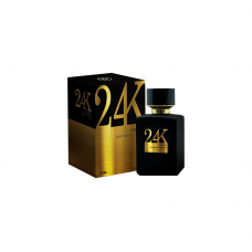 Copaci 24K Perfume For Men- 100ml